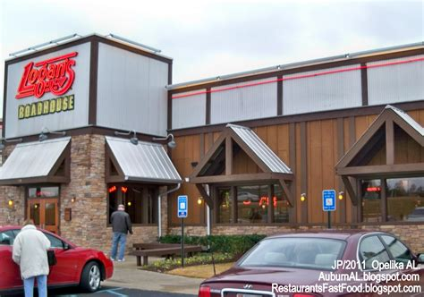 logans steak house logans steak house 28 images yeast rolls are awesome picture of logan s roadhouse