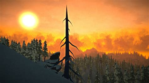 early access game  long dark moves   digital