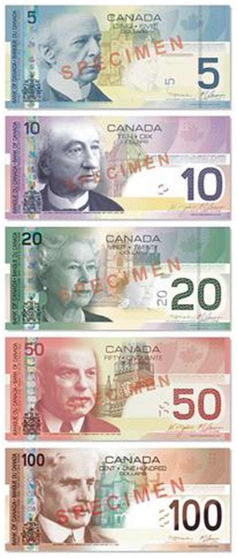 free printable fake canadian money canadian journey series wikipedia