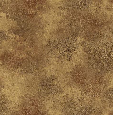 bronze messing bronze wa10057 antique plaster wallpaper textures