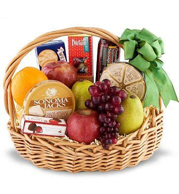 golden state fruit rustic treasures holiday christmas gift basket 25 best ideas about fruit gift baskets on baby fruit baskets elephant birthday