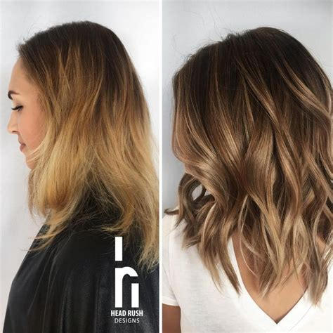 redken shades eq strawberry blonde formula 767 best hair color images on pinterest coloring hair