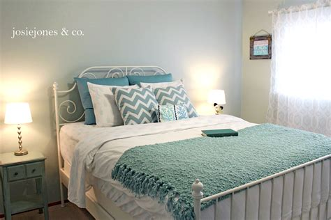 duck egg blue girls bedroom duck egg blue girls bedroom bedroom review design