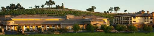 best hotels in napa valley luxury hotel rooms napa valley the meritage resort and spa