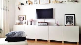 Besta Kleiderschrank by Ideen Und Inspirationen F 252 R Ikea Schr 228 Nke
