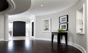 Dark Grey Walls entryway accent furniture light gray walls bedroom light