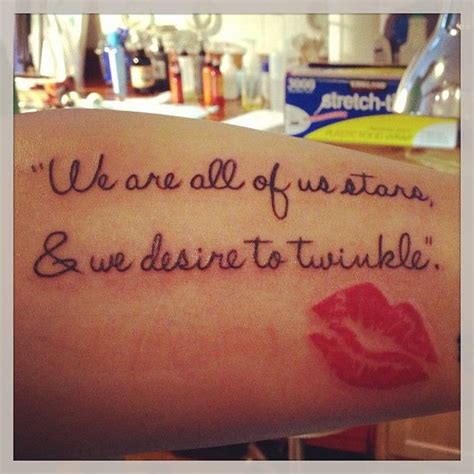 lips tattoo quotes 10 best lips images on pinterest quote tattoos tattoo