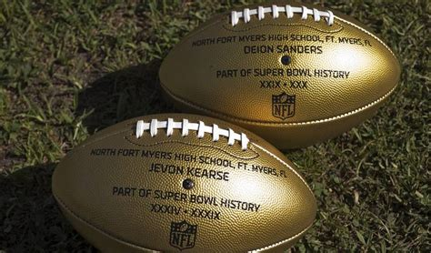Super Bowl Giveaways - super bowl 50 freebies giveaways and sweepstakes for free