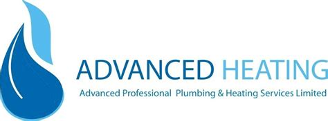 Advance Plumbing by Heating Engineer Co