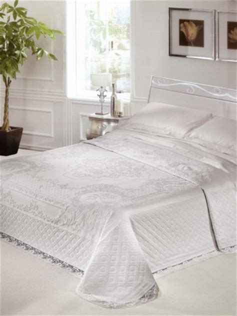 copriletto matrimoniale ikea casa immobiliare accessori copriletto bianco