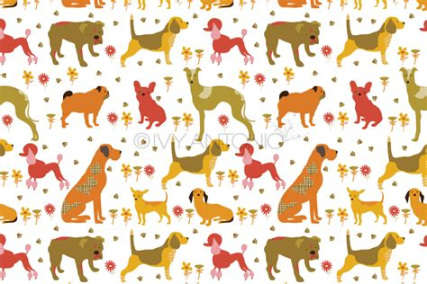 dog color pattern names leaving cert art college of commerce