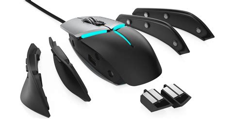 alienware cut cords with their wireless headset plus a new mouse rock paper shotgun