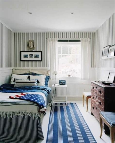 cool bedroom ideas  teenage guys house  decor