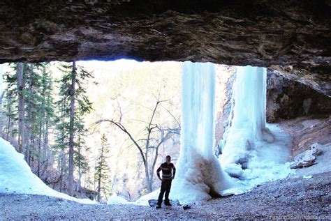 Bathtub Walk In Bobcat Wildcat Cavern