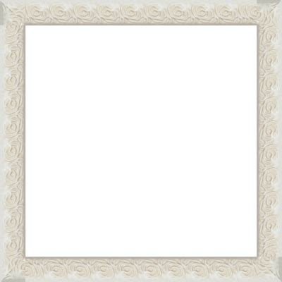 cornici bianche vendita cornici su misura in legno con decorate in