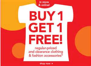 amazon app black friday deals babiesrus clothing sale buy 1 get 1 free in store and