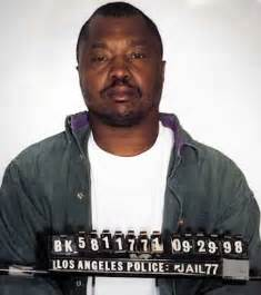 grim sleeper a serial killer