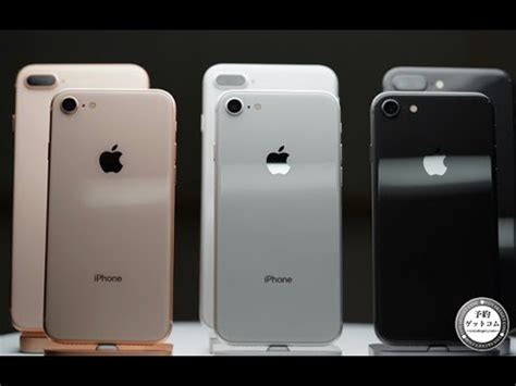 iphone 8 plus colors iphone 8 iphone 8 plus review all colors
