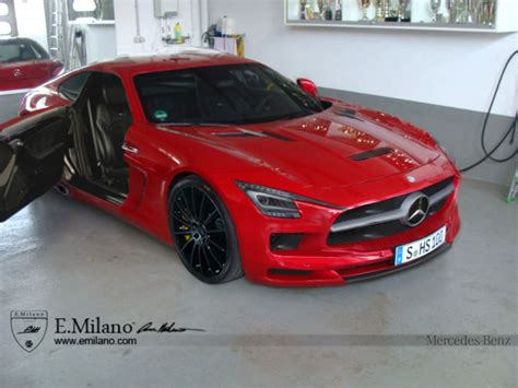 Home Based Interior Design Jobs by Mercedes Amg Gt C190 With Doors Is Not Real