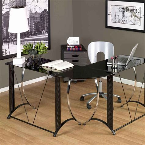cheap l shaped desk ikea modern computer desk ikea medium size of deskssmall desk