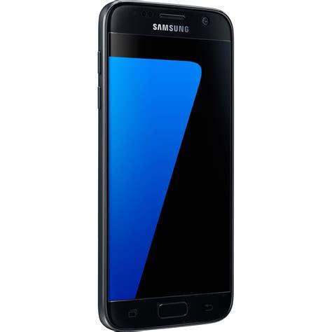 samsung galaxy s7 duos sm g930fd 32gb sm g930f ds 32gb blk b h