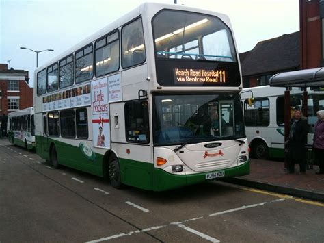 couch buses ipswich buses wikipedia
