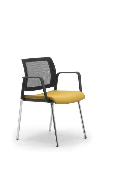 office chair wiki chair with mesh backrest ideal for office idfdesign