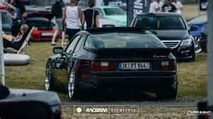 Porsche 944 Mods Tuning Porsche 944 Turbo 187 Cartuning Best Car Tuning
