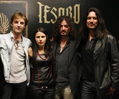 tattooed heart traducida español pin enrique bunbury vocalista del grupo espa 195 177 ol 226 œlos h 195