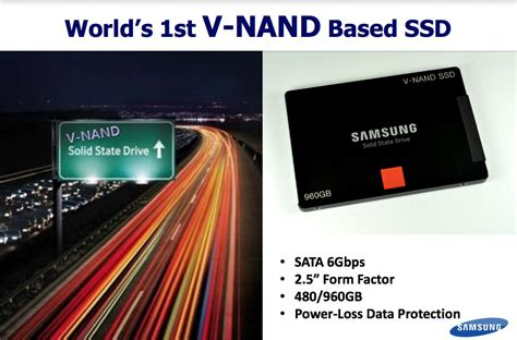 samsung v nand samsung s v nand hitting the reset button on nand scaling