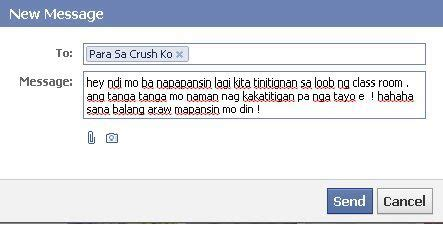 quotes kay crush image quotes  relatablycom