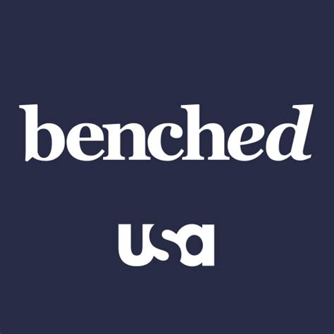 benched usa network benched gifs find share on giphy