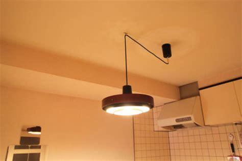 eangee home design lighting 天井照明の移動 うでぃーkのブログ 楽天ブログ