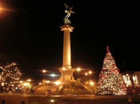 imagenes navidad en mexico c 243 mo se celebra la navidad en m 233 xico d f entretenimiento