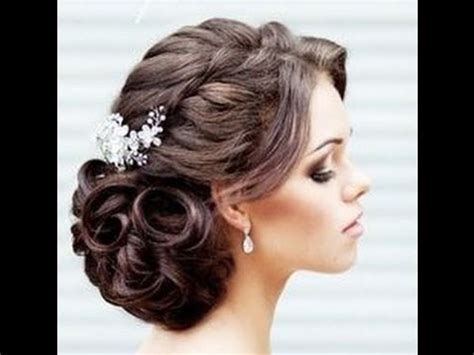hairstyle girls hairstyle simple  easy  girl