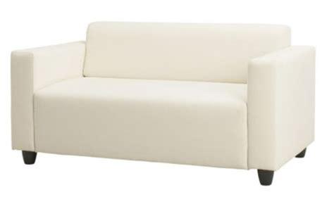 60 inch sofa ikea 60 inch sofa luxury 60 inch sleeper sofa 52 with