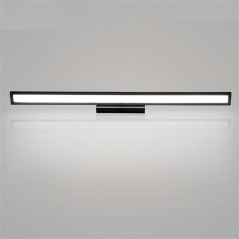 Ls Plus Bathroom Lighting by Bathroom Light Bar Fixtures 28 Images Bathroom