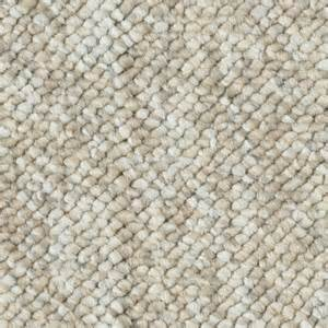 Lowes Rugs Clearance Shop Icedance Berber Indoor Outdoor Carpet At Lowes Com