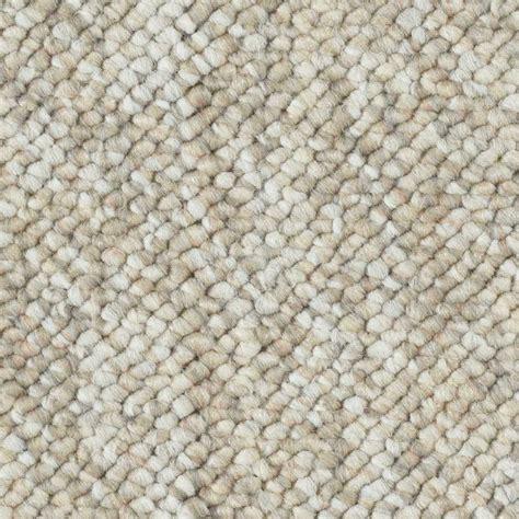 home depot carpet prices