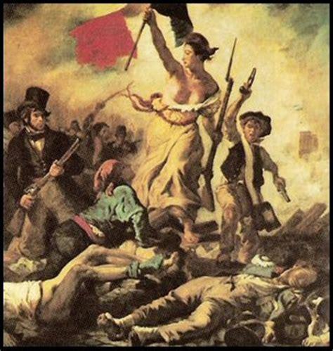 testo marsigliese in francese la marsigliese di www francese facile altervista org