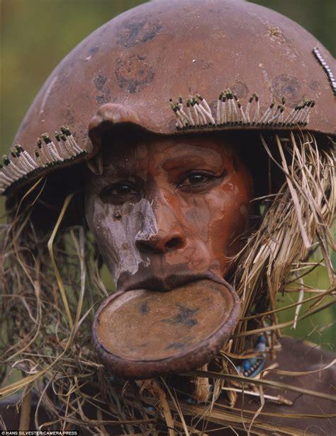 african men headdress bei 223 en gedanken tribes of ethiopia
