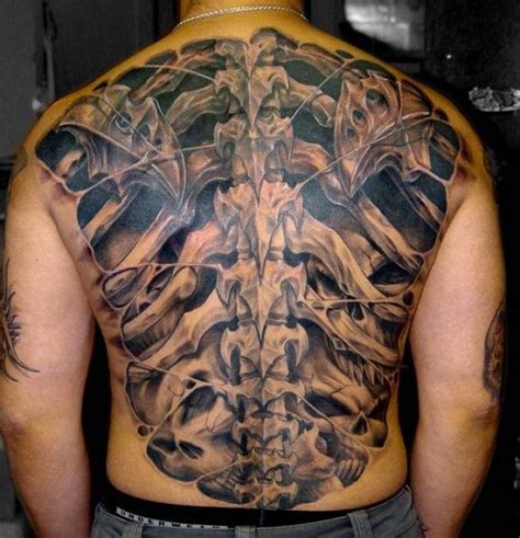 Black And Grey Tattoo Artists Yorkshire | 657 best black and grey tattoos images on pinterest