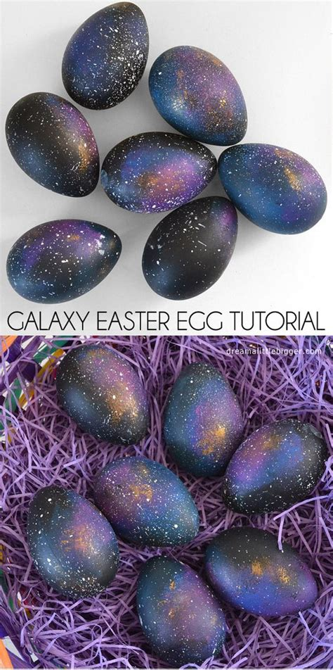 best easter egg the best easter egg ideas for kitchen with my 3