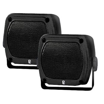surface mount boat speakers golf cart surface mount speakers boat speakers utv