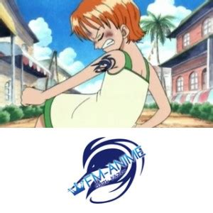 nami tattoo one arlong www pixshark images