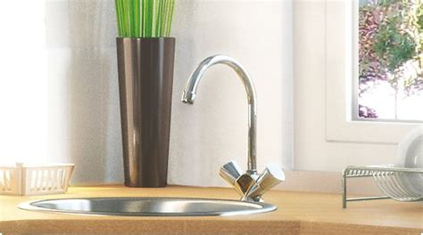 How To Take Apart A Moen Shower Faucet by How Do You Take Apart A Moen Bathroom Sink Faucet Moen