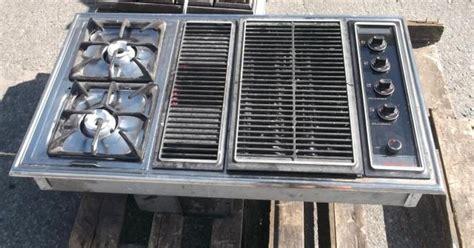 modern gas cooktop modern gas cooktop sz78 roccommunity