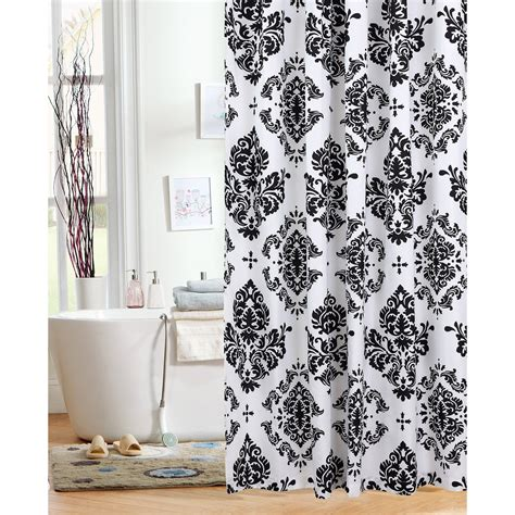 shower curtain cute tips to choose cute shower curtains for kid s bathroom
