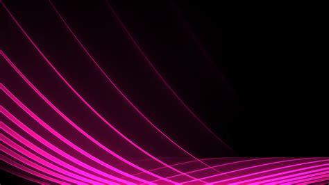 wallpaper pink hitam ilustra 231 227 o gratis plano de fundo rosa black imagem