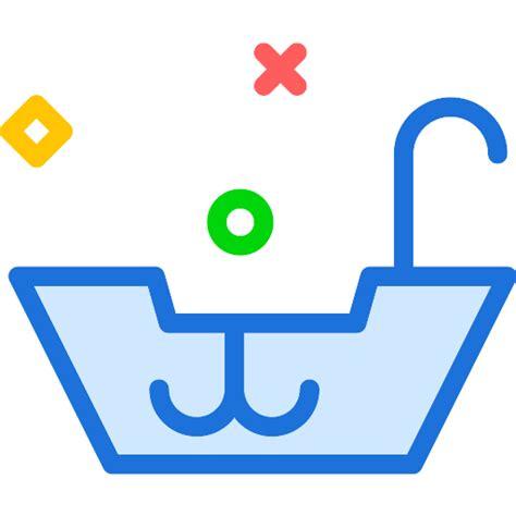 boat fishing icon fishing boat free transport icons